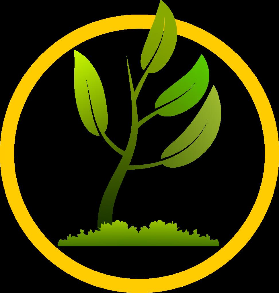 Nevada Shade Tree Council